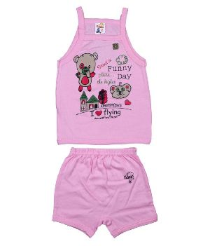 Born Baby Dress Set