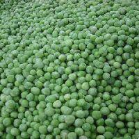 1 Kg Frozen Green Pea