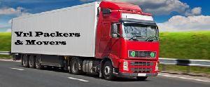 Hose goods sshifting services