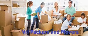 Movers Insurance Services