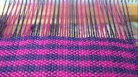 Admire Fiber Tex (I) Pvt Ltd - PP nonwoven fabric Manufacturer