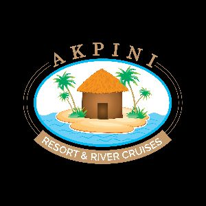 Akpini Resort and River Cruises looking for investor