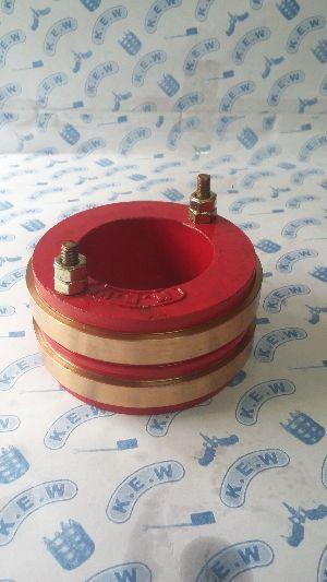 Generator Slip Ring 02