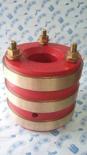 Motor Slip Ring 04