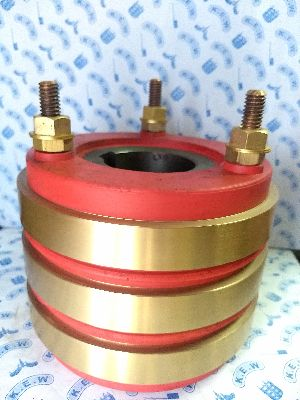 Motor Slip Ring 05