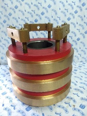 Motor Slip Ring 07