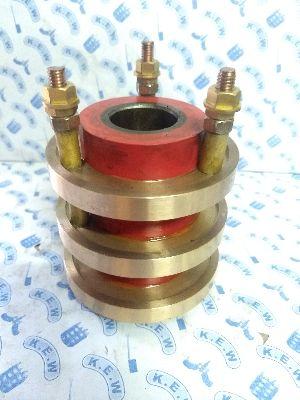 Motor Slip Ring 12