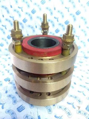 Motor Slip Ring 13