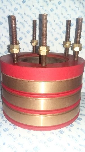 Motor Slip Ring 14