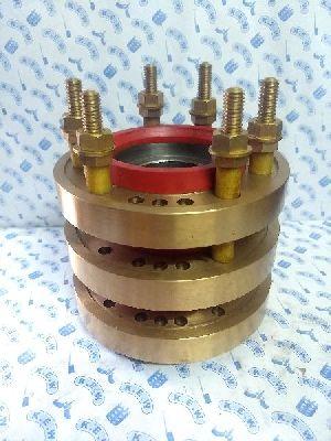 Motor Slip Ring