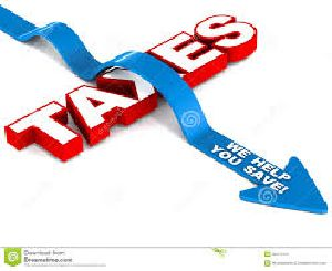 Taxation Advisory Services