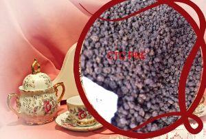 CTC Pre Black Tea