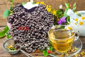 Ctc Tea in Assam - Manufacturers and Suppliers India