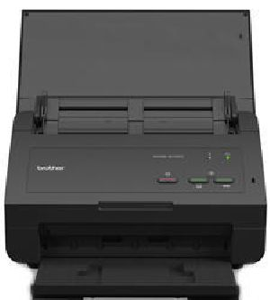 ADS-2100 Automatic Document Scanner