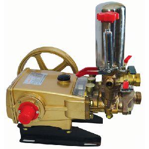 Htp Pump Sprayer