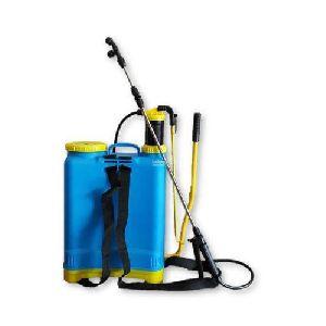 Agrimate Power Sprayer