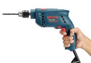 Bosch Gbm 10 Re Heavy Duty Rotary Drill