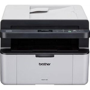 Dcp-1616nw Brother Black And White Laser Printer