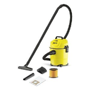 Karcher 15l Multipurpose Wet And Dry Vacuum Cleaner