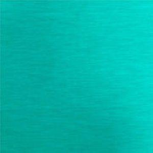 CVC Jersey Fabric