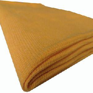 CVC Waffle Fabric