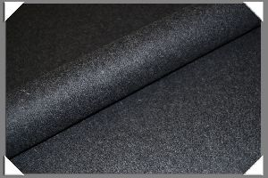 Nylon Flannel Fabric