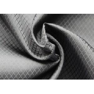 Nylon Honeycomb Fabric
