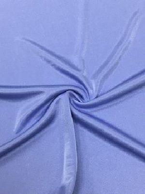 Nylon Interlock Fabric