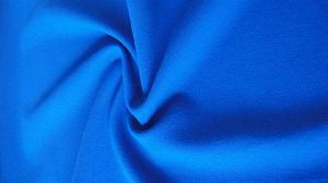 Nylon Jersey Fabric