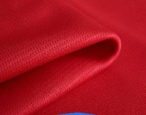 Nylon Pique Fabric