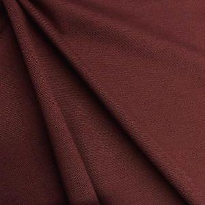 Nylon Ponte De Roma Fabric
