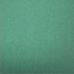 Nylon Twill Fabric