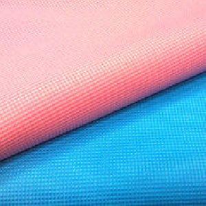 Nylon Waffle Fabric