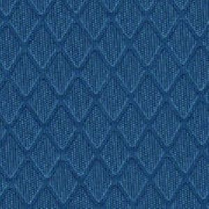 CVC Twill Fabric Manufacturer in Taiwan Taiwan by Sanesun Co