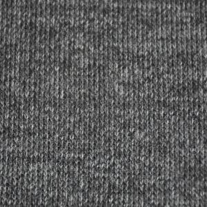 Rayon Interlock Fabric