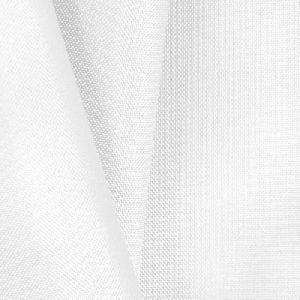 Rayon Oxford Fabric
