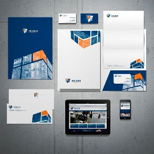 Brochure Logo Banner Graphic Designing Service