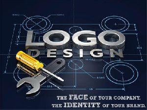 Professional Logo Designing Service