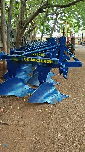 2 Mb Plough