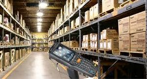 Warehousing Management Services