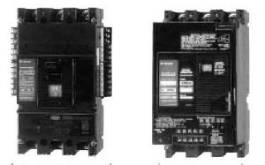 A&S Circuit Breakers CO.,LTD.
