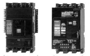 Mobile Four Core
