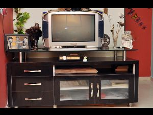Pvc Modular Furniture