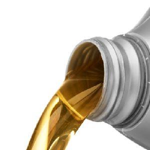 Apua Reserve Oil