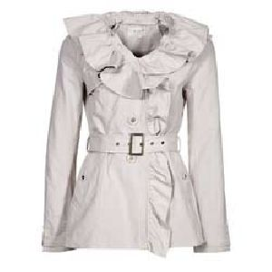 b5280428564 Ladies Jackets in Delhi - Manufacturers and Suppliers India