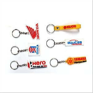 Silicone Rubber Keychain - Manufacturers a25f8e61fb61