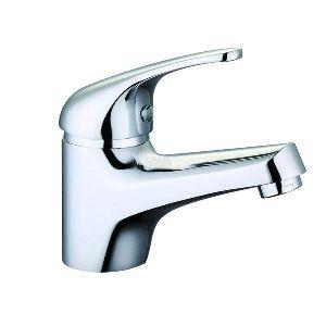Bathroom Taps - Manufacturers, Suppliers & Exporters in India