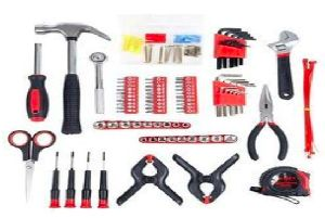 Automotive Garage Tools
