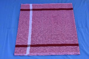 Kmm05 Cotton New Taker Plain Color Bath Towel