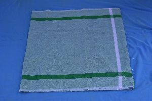 Kmm06 Cotton New Taker Plain Color Bath Towel